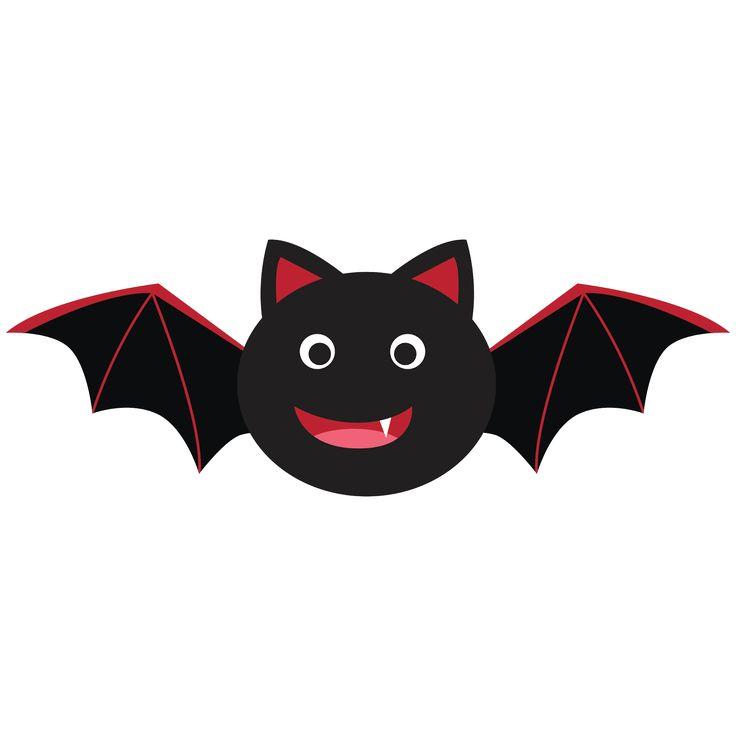 736x736 Best Bat Clip Art Ideas Just Bats, Bat Party