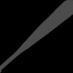150x150 Softball Bat Clipart Llama Bat Logo Clip Art