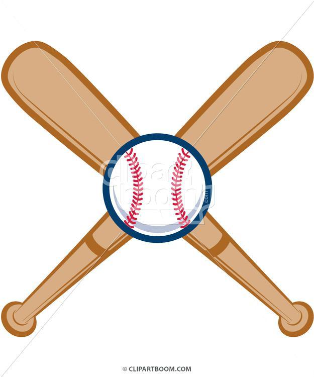 625x750 Baseball Bat Ceiling Fan Softball Clip Art Baseball Bat Ceiling