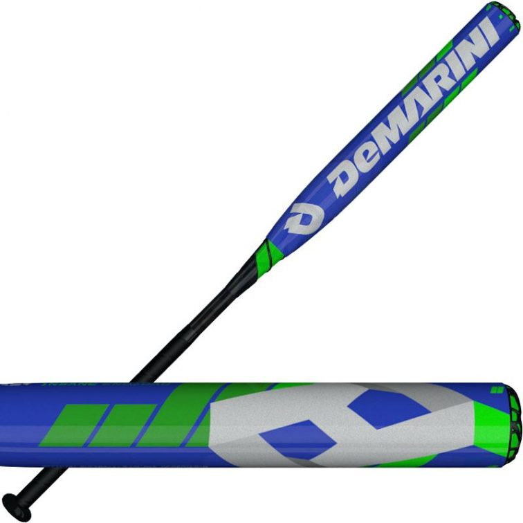 756x756 Softball Bat Clipart Free Softball With Crossed Bats And Ball