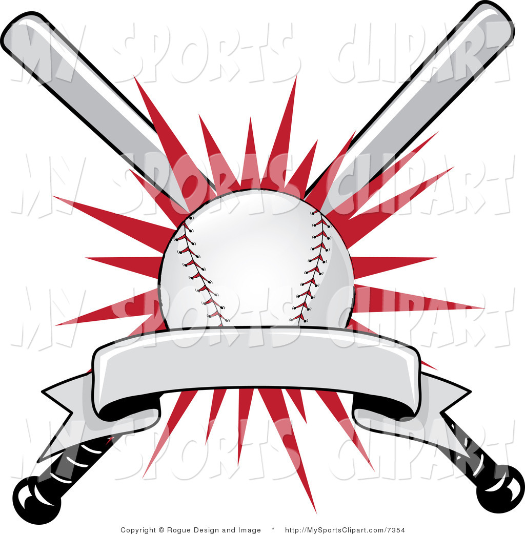 1024x1044 Baseball Clip Art Sports Clip Art Of A Baseball Bat And Ball