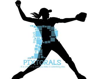 340x270 Baseball Softball Clip Art Of Batter's Swing Png