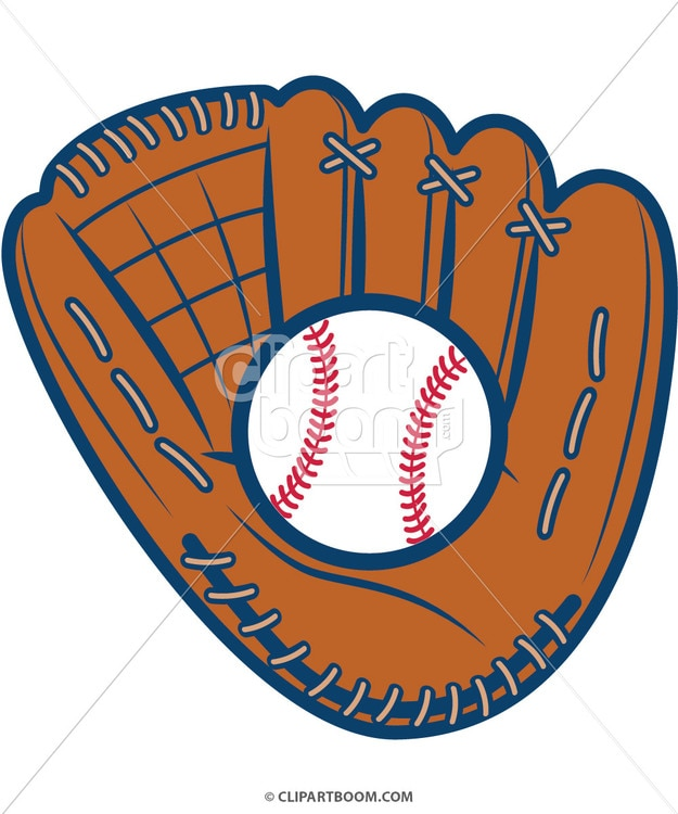 625x750 Softball Clip Art