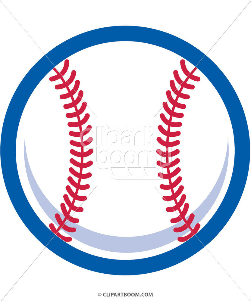 833x1000 Softball Clip Art