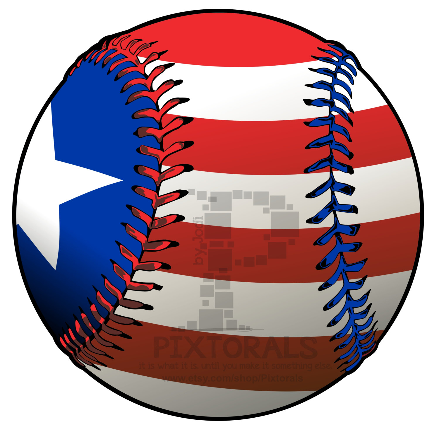 1500x1475 Baseball Clipart Softball