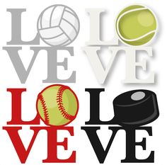 236x233 Free Printable Softball Clip Art Mselite97 Fastpitch Softball