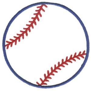 300x300 Slow Pitch Softball Clipart Clipart Kid 3