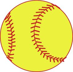 236x234 Softball Pics Clipart 101 Clip Art