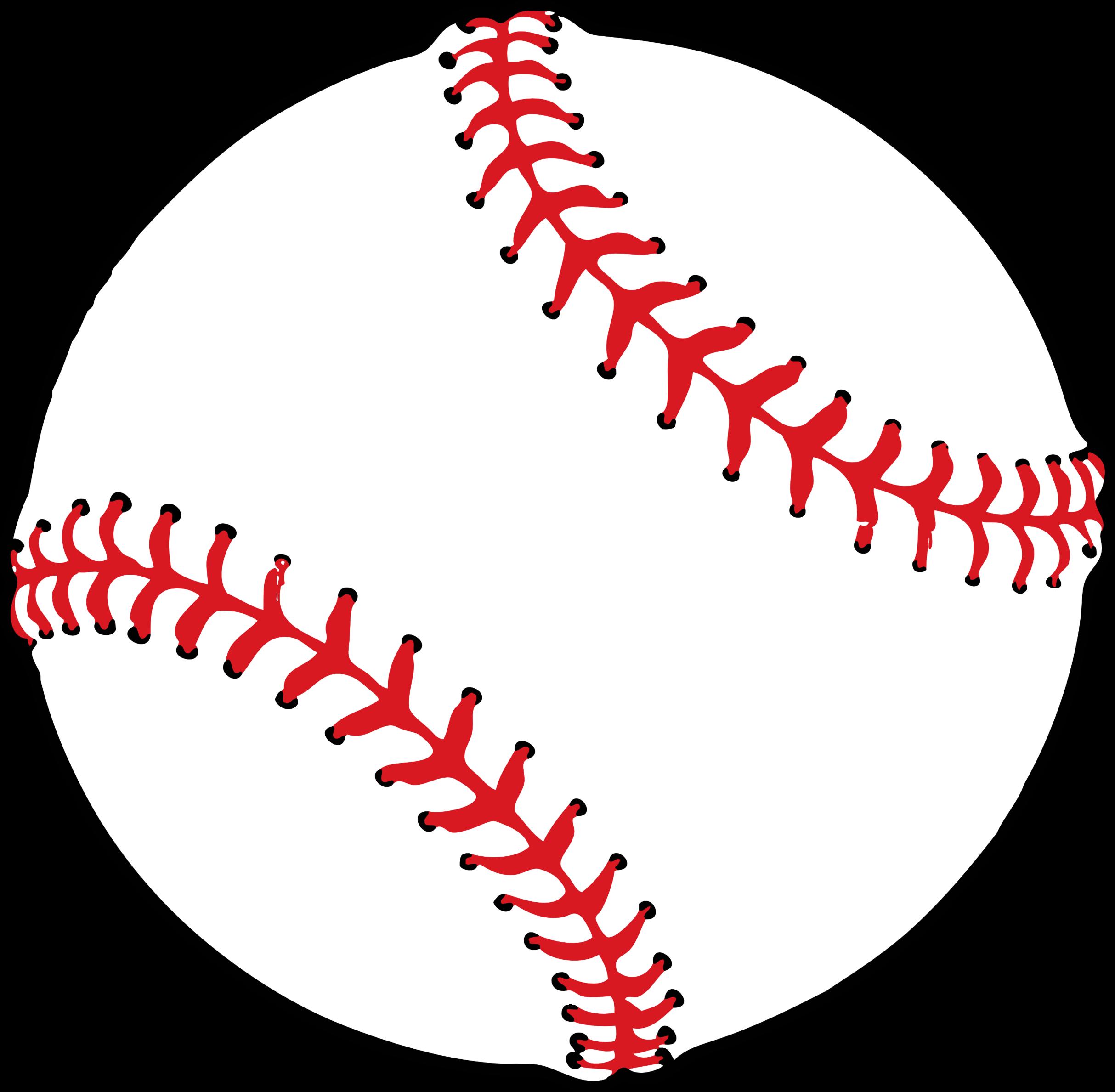 2427x2377 Baseball Clip Art Many Interesting Cliparts