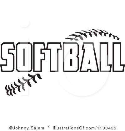 400x420 Godwin Heights Girls Varsity Softball