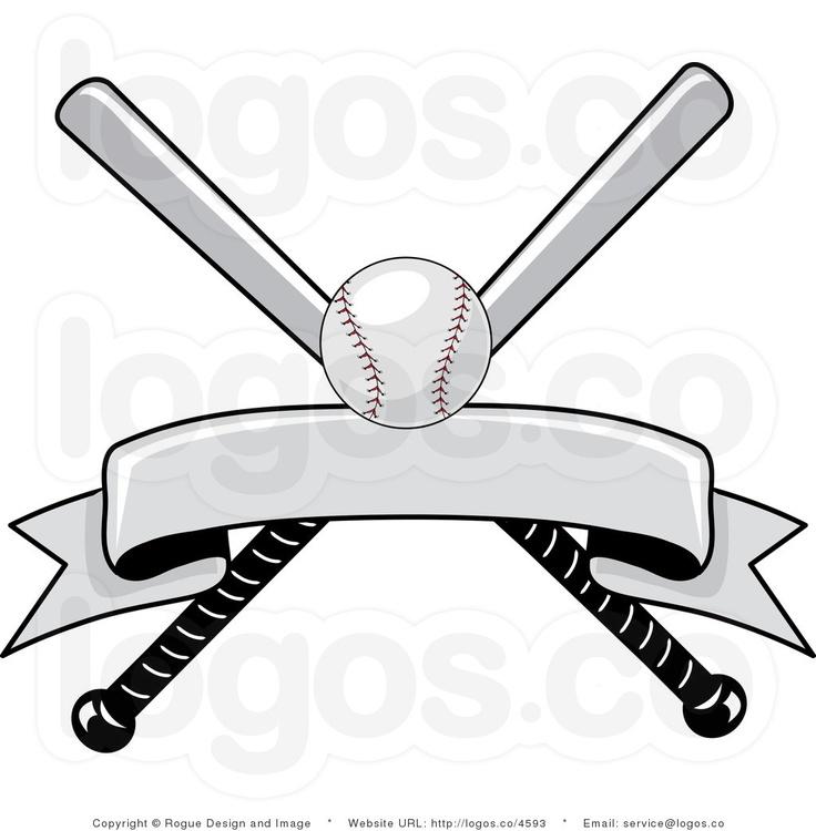 Softball Fonts Clipart Free Download Best Softball Fonts