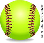181x179 Fast Pitch Softball Clipart Royalty Free. 485 Fast Pitch Softball