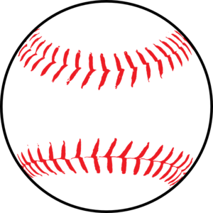 300x300 Slow Pitch Softball Clipart Clipart Kid