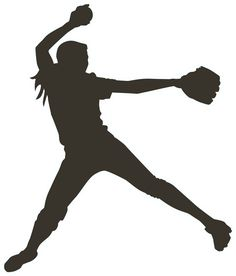 236x276 Check This Out From Great Catch Girl Softball