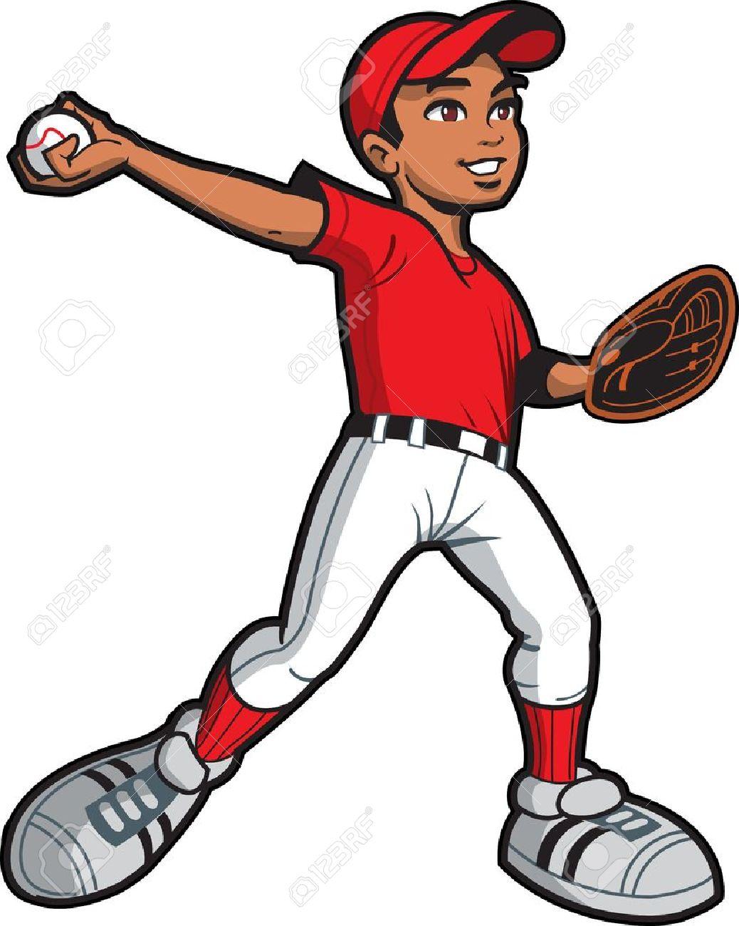 1038x1300 Man Clipart Softball