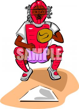 254x350 Softball Clipart, Suggestions For Softball Clipart, Download
