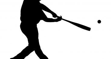 367x195 Best Free Softball Bat Clip Art Design Free Vector Art, Images