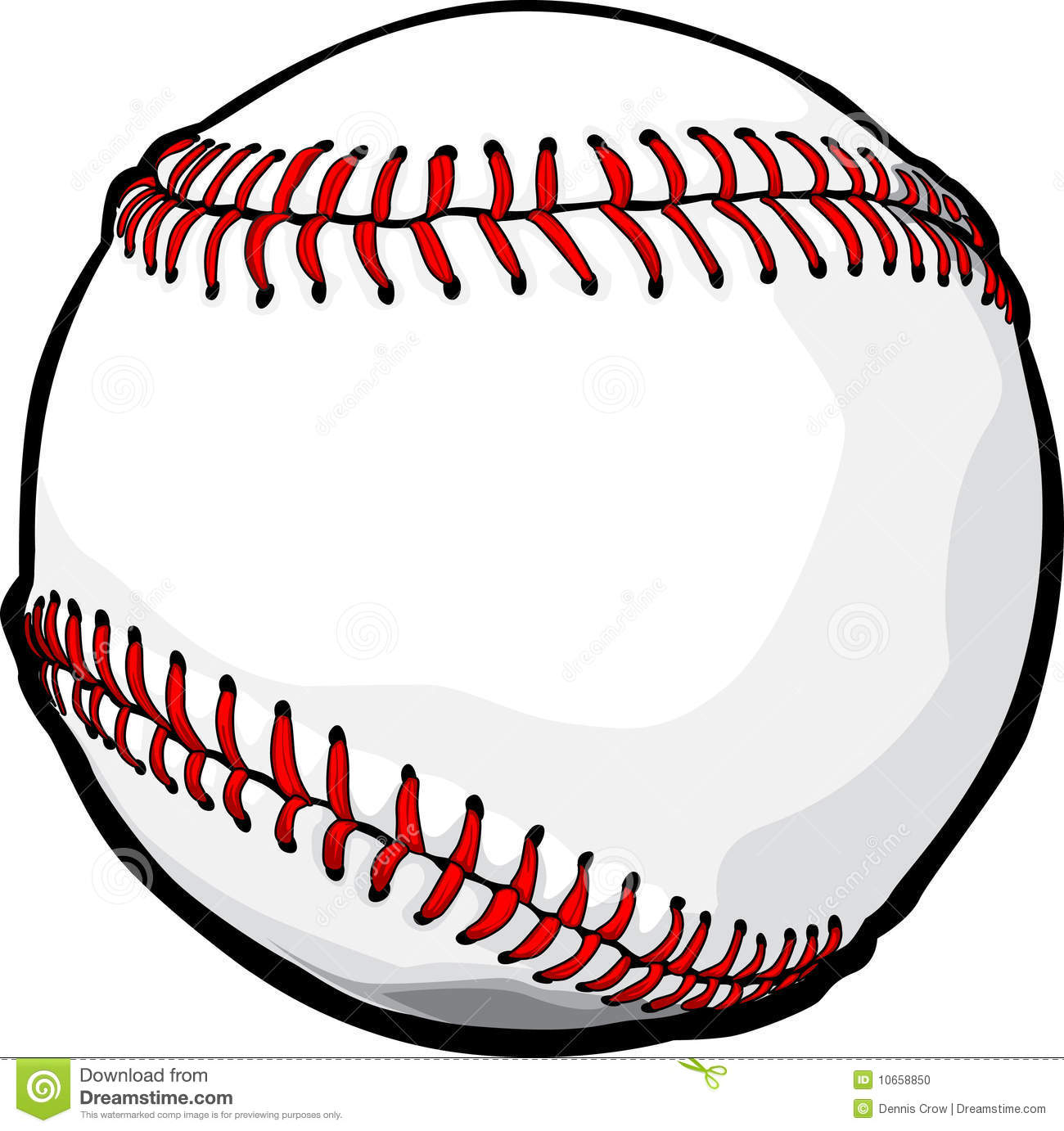 Softball vector clipart free download best softball vector clipart on clipartmagcom for Softball vector free download