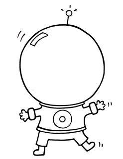 247x321 Die Besten Sonnensystem Clipart Ideen Auf