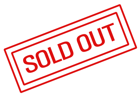 548x383 2013 Crossfit Games Tickets Sold Out!
