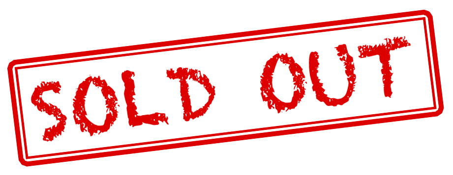 921x357 Sold Out! Yoga Retreat 2017 In Sardinia From September 3