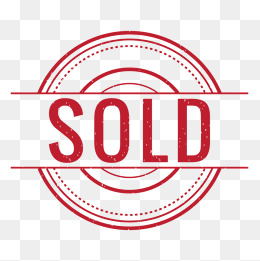 260x261 Sold Out Stamp, Sold Out, Stamp, Taobao Png Image For Free Download