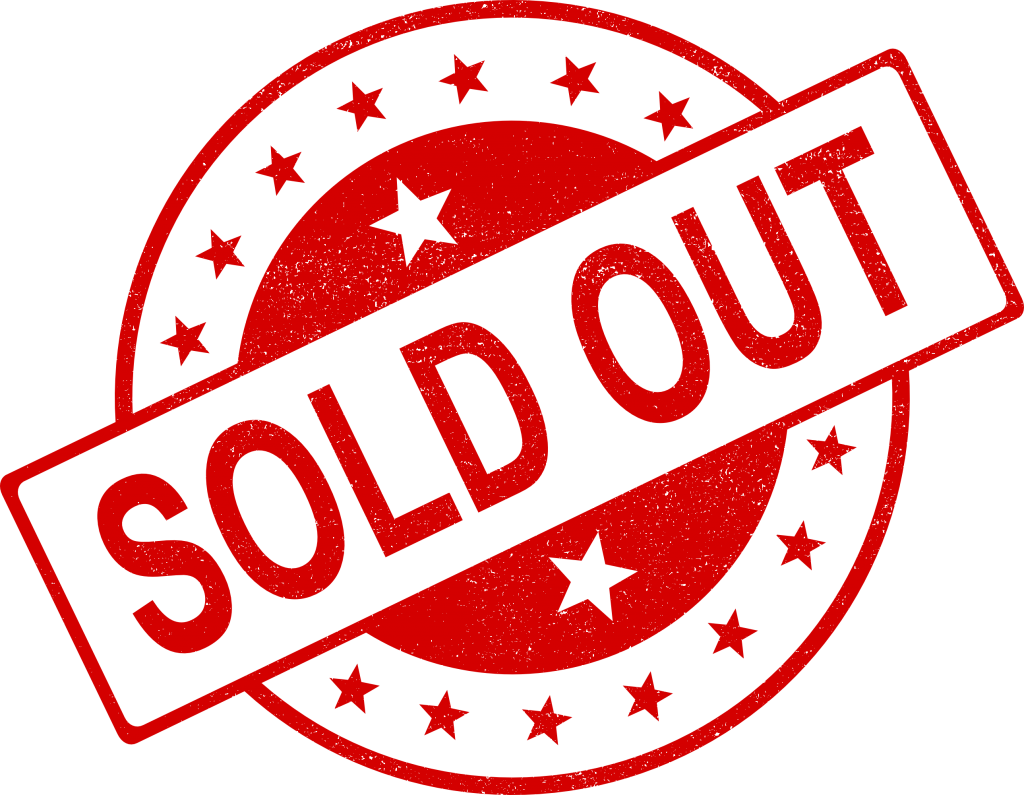 1024x795 4 Sold Out Stamp Vector (Png Transparent, Svg)