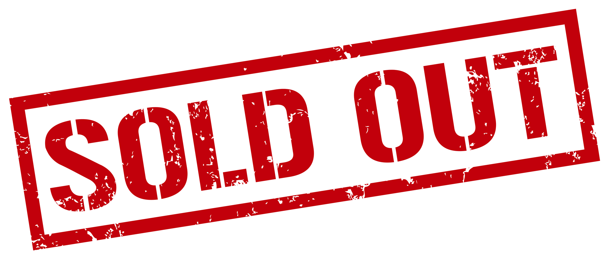 2112x900 Sold Out Png Transparent Sold Out.png Images. Pluspng