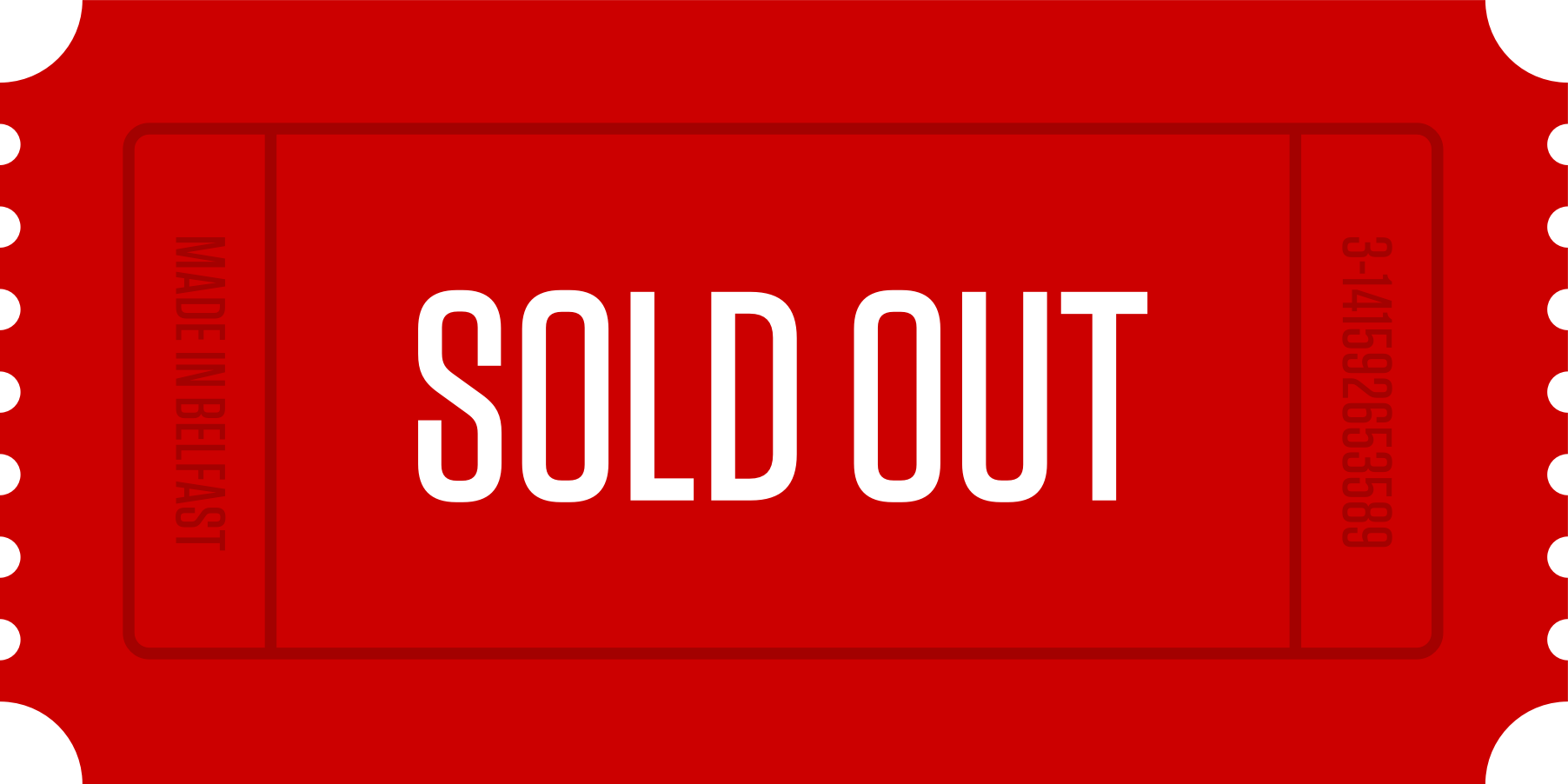 1804x902 Sold Out Png