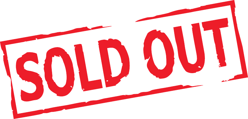 800x384 Sold Out Png