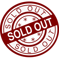 200x200 Download Sold Out Free Png Photo Images And Clipart Freepngimg