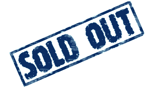 478x288 Sold Out Icon 2 Scugbe Events Page