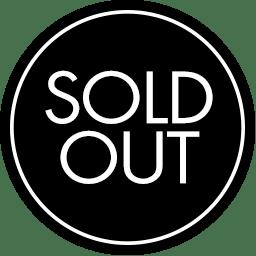 256x256 Sold Out Png 17 Carolina Estefan