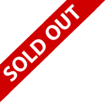 216x216 Sold Out Png 32 Prairie Brew Supply
