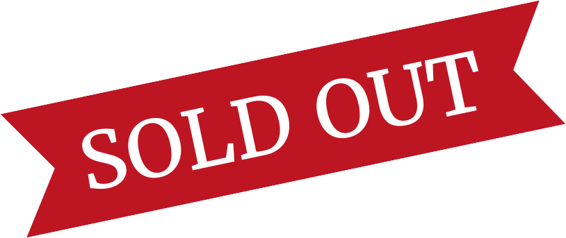 814x343 Sold Out Global Gift Gala The Home To Global Gift Galas Worldwide