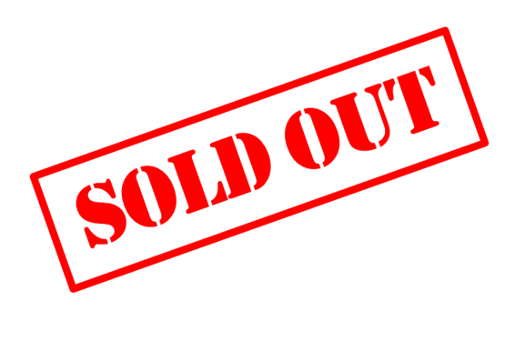 577x375 Graphics For Sold Out Graphics