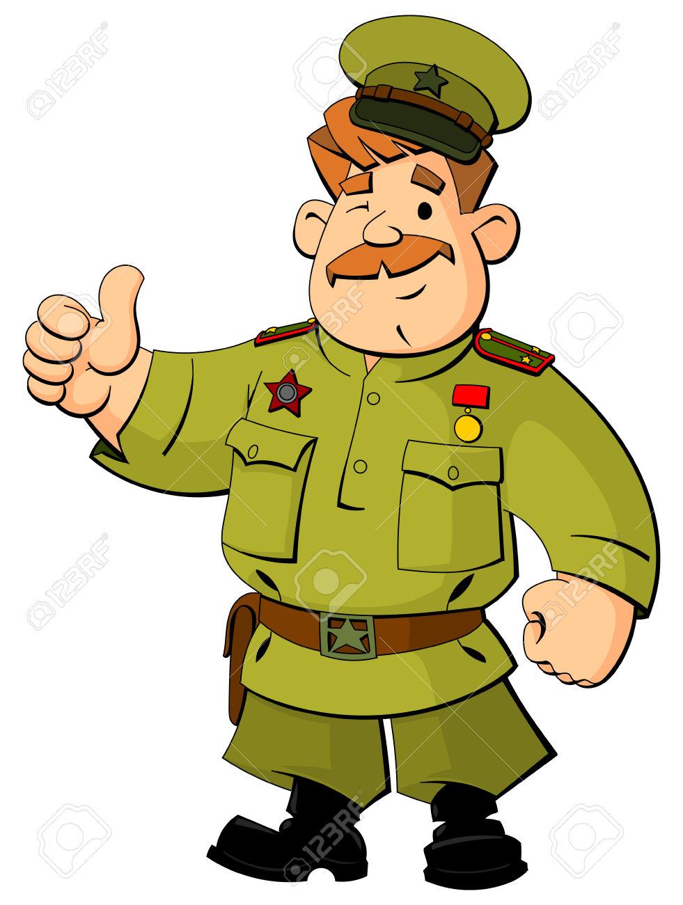 981x1300 Soldier Clipart Ww2 Soldier