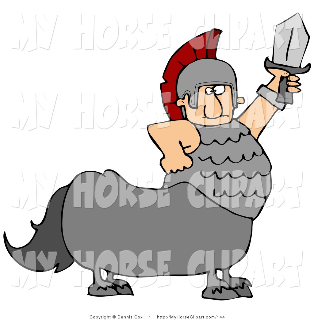 1024x1044 Royalty Free Stock Horse Designs Of Soldiers