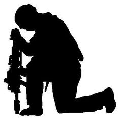 236x236 Soldier Silhouette Clip Art Many Interesting Cliparts