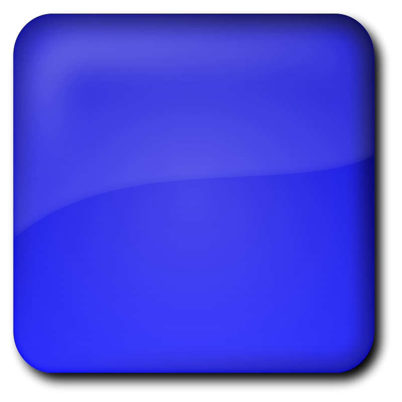 800x800 Squares Clipart Solid Color