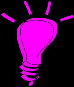 255x298 Solution Pink Clip Art