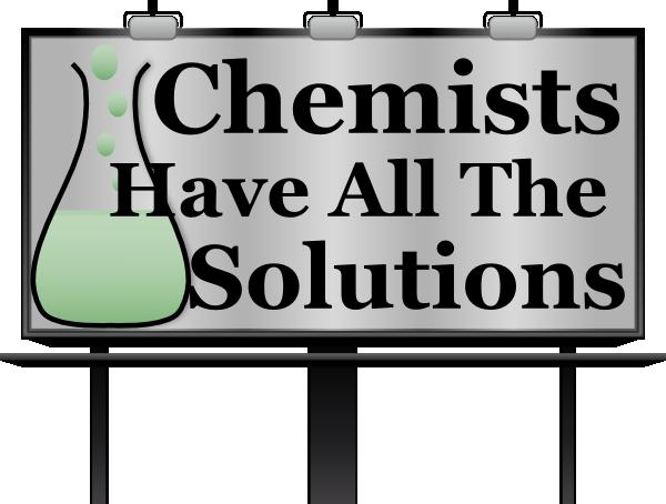 600x454 Chemists Clip Art