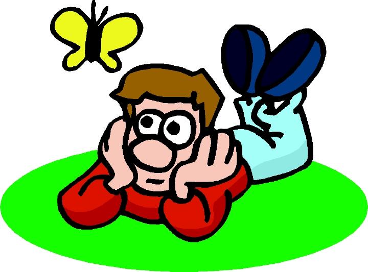 720x533 Person Thinking Clipart Cartoon
