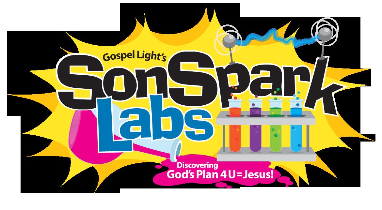 1170x644 Sonspark Labs Vbs First Baptist Edinburg