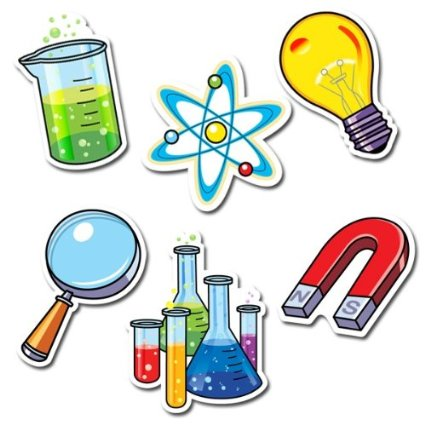 425x425 Creative Teaching Press Science Lab Designer Cut Outs Vbs 2015