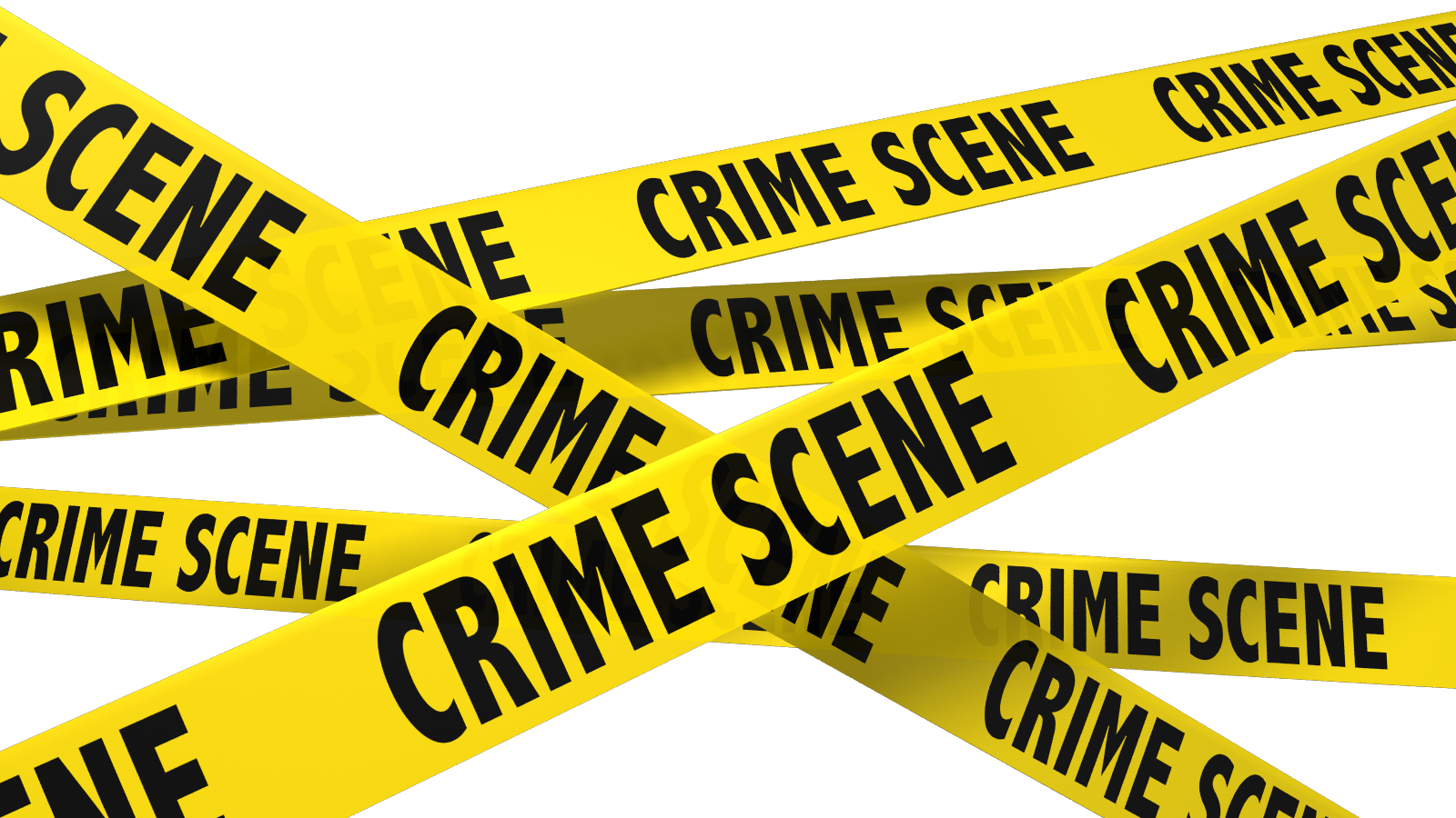 1600x900 Crime Scene Clipart Many Interesting Cliparts