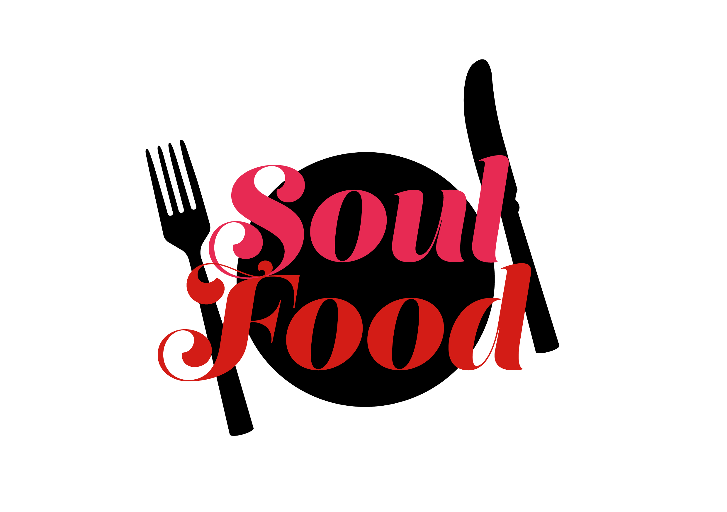 Soul Food Clipart | Free download on ClipArtMag