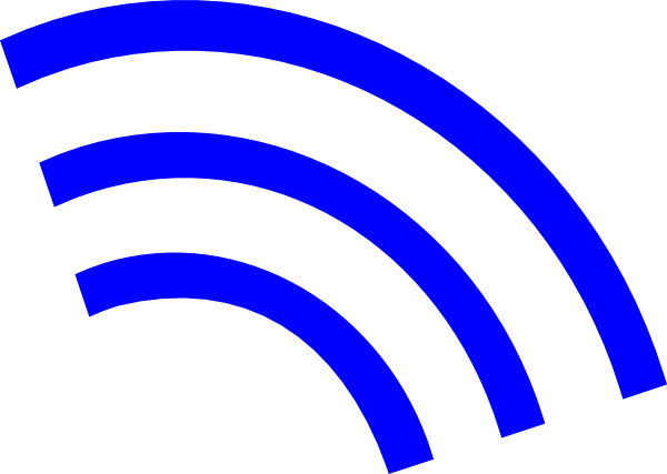 Sound Wave Clipart | Free download best Sound Wave Clipart ...