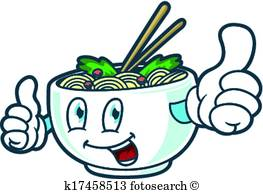 263x194 Noodle Soup Clipart Illustrations. 1,159 Noodle Soup Clip Art