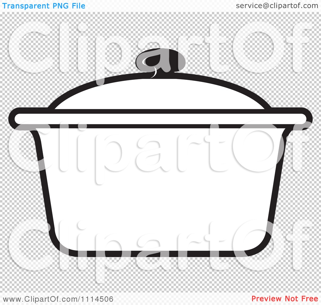 1080x1024 Stock Pot Clipart Clear Background, Free Stock Pot Clipart Clear